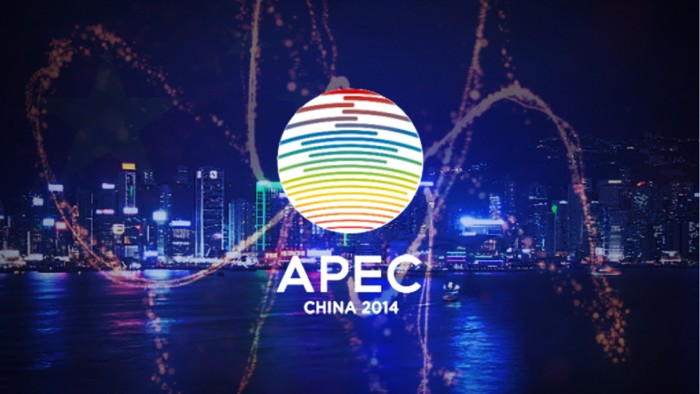 APEC-2014-01