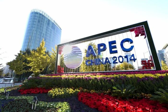 APEC-2014-02