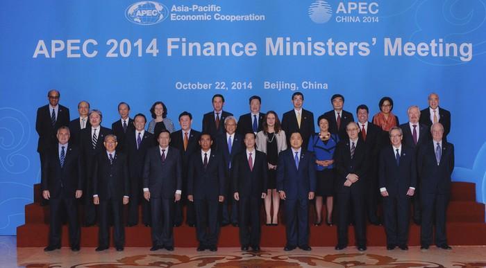 APEC-2014-03