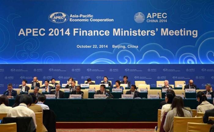 APEC-2014-04