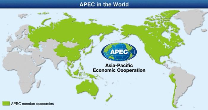 APEC-2014-05