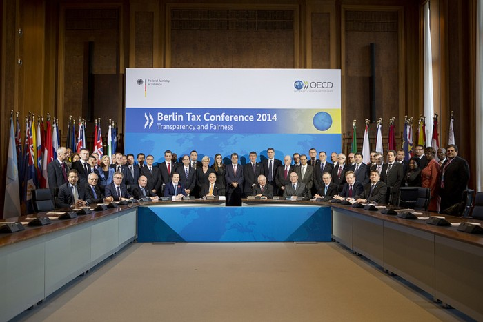 Berlin_Tax_Conference_2014