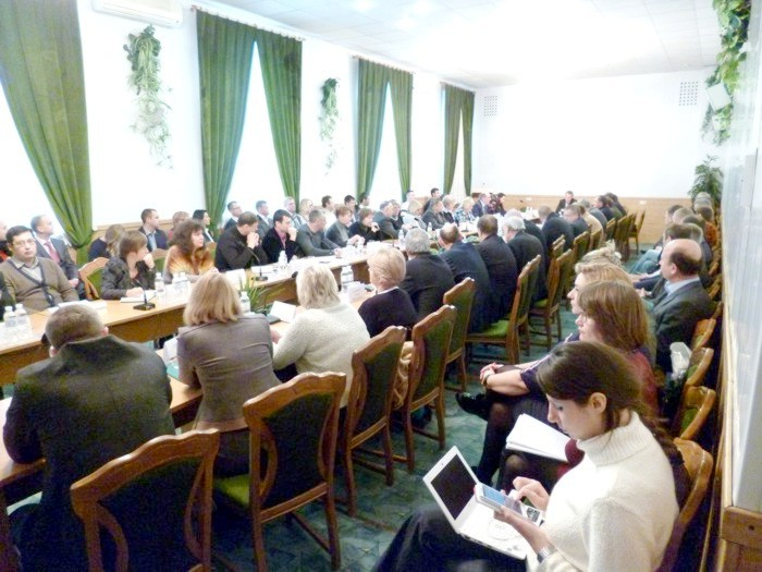 Roundtable_on_12_03_2014_03