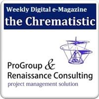 WDM_CHREMATISTIC_01