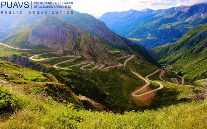 Amazing-Mountain-Road_700_px