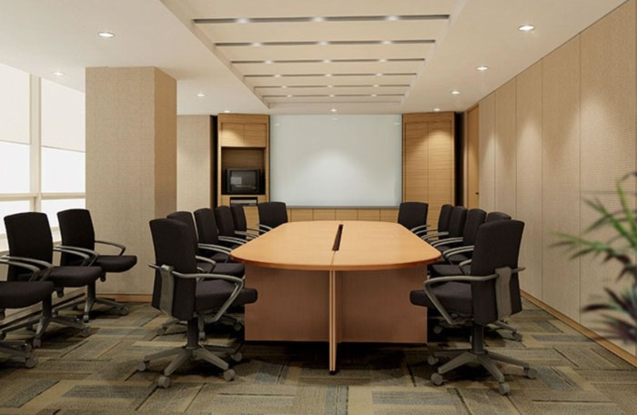 meeting_room