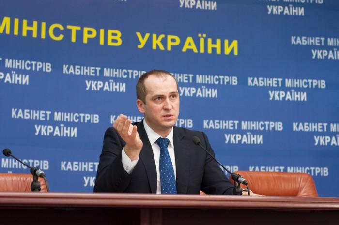 Aleksey-Pavlenko-1