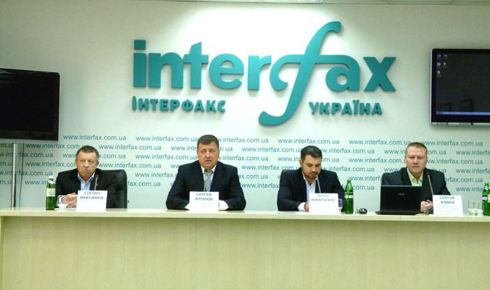 Interfax-26032015-1