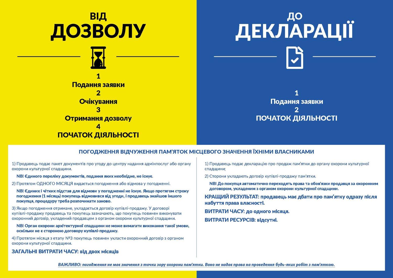 KMU-odobril-initsiativy-MERT-3