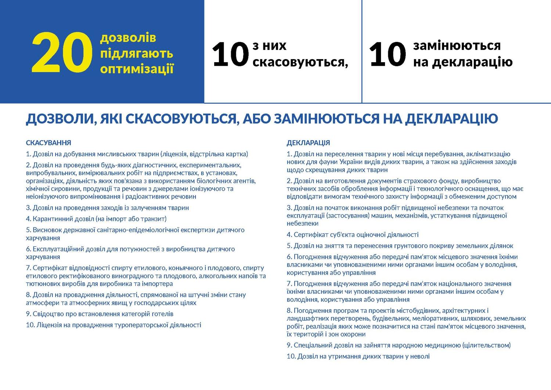 KMU-odobril-initsiativy-MERT-4