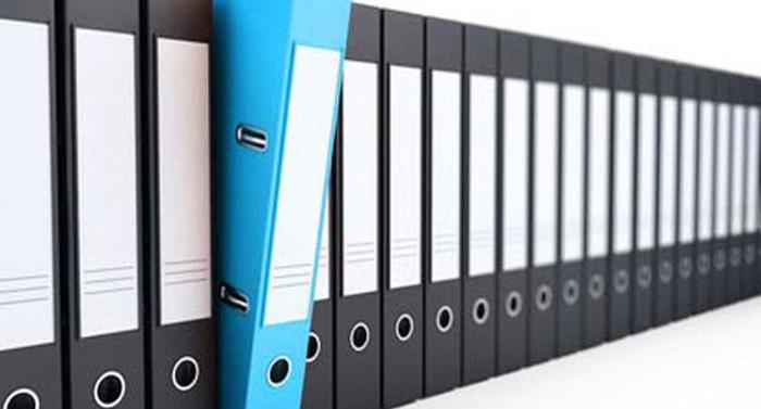 O-perechne-dokumentov