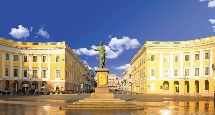 Odesskiy-region-00