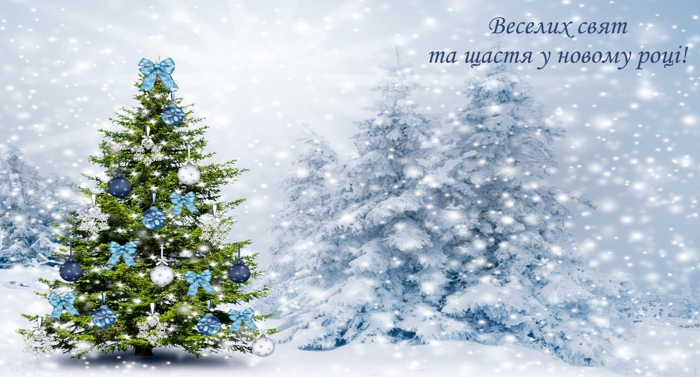 christmas-tree-snow-winter