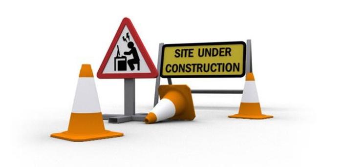 site-under-construction-1