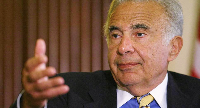 Carl-Icahn-Theory-antidarvinizma-US-corporations