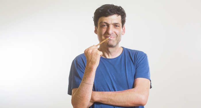 Dan-Ariely-Features-of-behavioral-economics