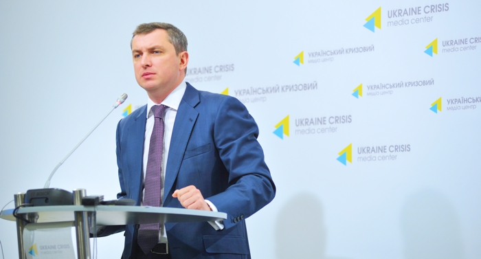 Igor-Bilous-Year-work-as-head-of-the-State-Property-Fund