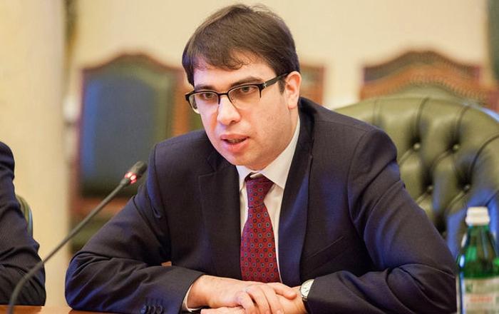 Igor-Budnik