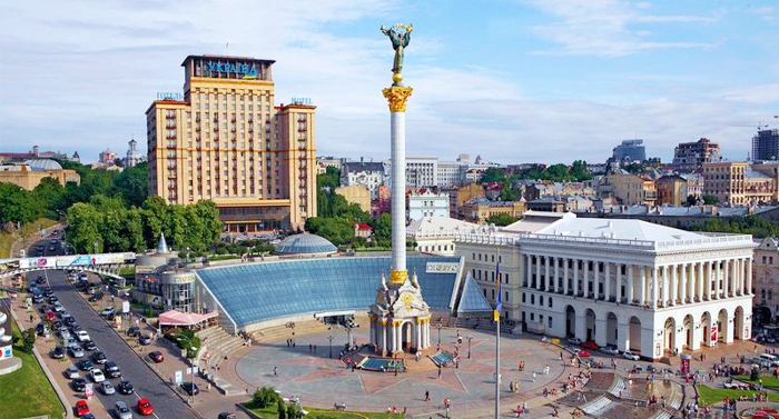 Kiev-City-Council-proposes-to-publish-assessment-reports-on-public-property-1