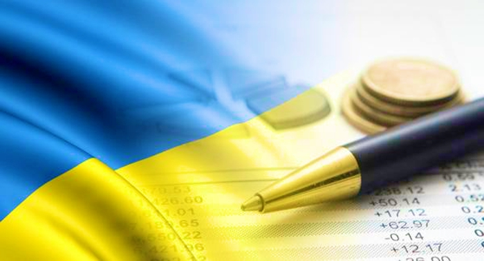 The-index-of-inflation-in-Ukraine-for-2015-1