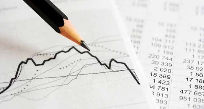 Why-lose-the-value-of-the-assets-and-how-to-measure-losses